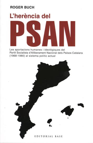l'herencia-del-psan-978-84-15267-46-1