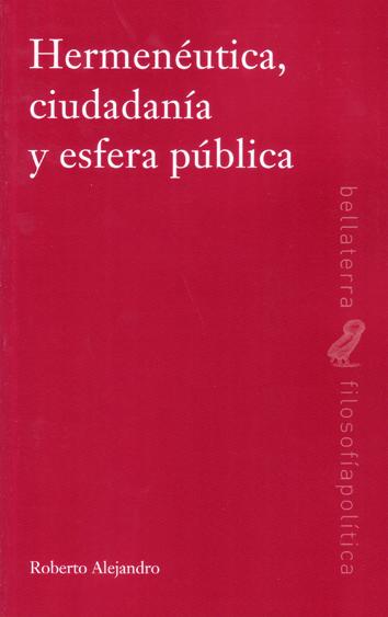 hermeneutica-ciudadania-y-esfera-publica-978-84-7290-615-0