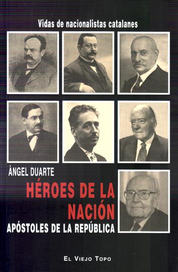 heroes-de-la-nacion-978-84-942638-2-8