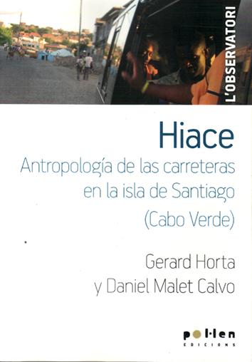 hiace-978-84-84469-72-6