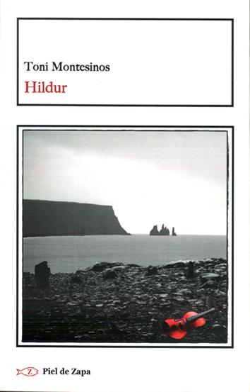 hildur-978-84-16288-59-5