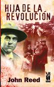 hija-de-la-revolucion-978-84-8136-495-8