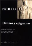 himnos-y-epigramas-978-84-89806-22-1