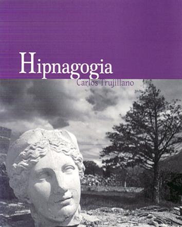 hipnagogia-9788494469664