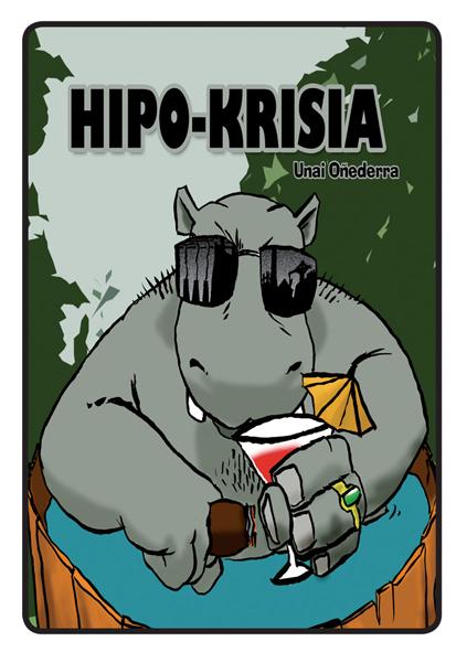 hipo-krisia-978-84-613-9489-0