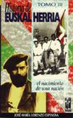 historia-de-euskal-herria-(3)-978-84-8136-948-9