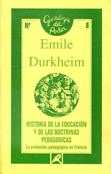 historia-de-la-educacion-y-de-las-doctrinas-pedagogicas-847731103X