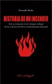 historia-de-un-incendio-978-84-611-0967-8