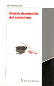 historia-desenvuelta-del-surrealismo-978-84-933205-0-8