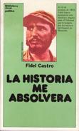 la-historia-me-absolvera-84-334-1037-7