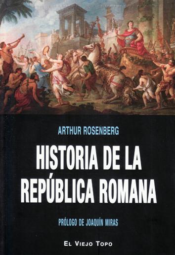 historia-de-la-republica-romana-978-84-16995-66-0
