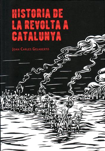 historia-de-la-revolta-a-catalunya-978-84-617-9797-7