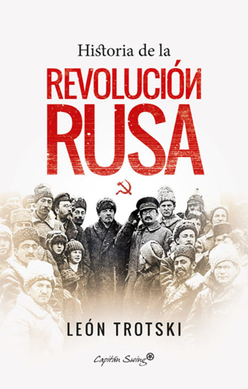 historia-de-la-revolucion-rusa-978-84-17065-23-2