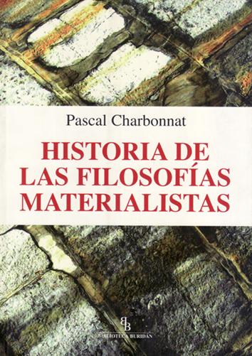 historia-de-las-filosofias-materialistas-9788492616619
