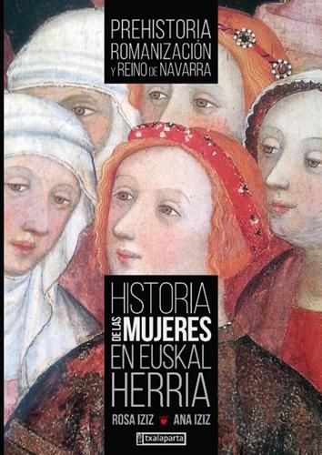 historia-de-las-mujeres-en-euskal-herria-978-84-16350-58-2