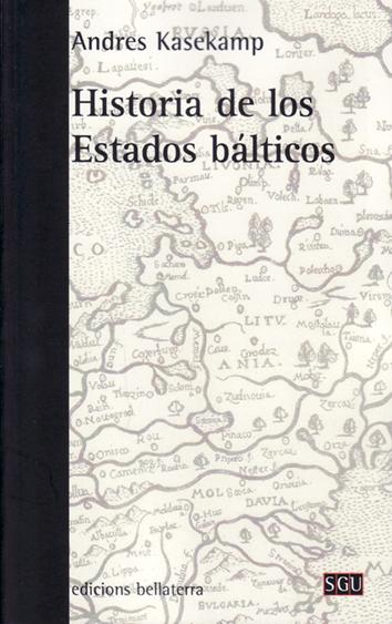 historia-de-los-estados-balticos-978-84-7290-747-8