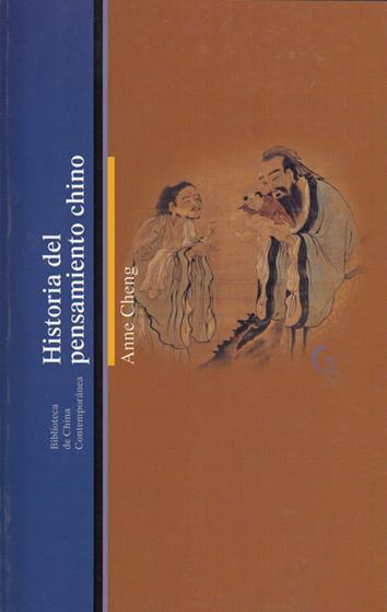 historia-del-pensamiento-chino-9788472902008