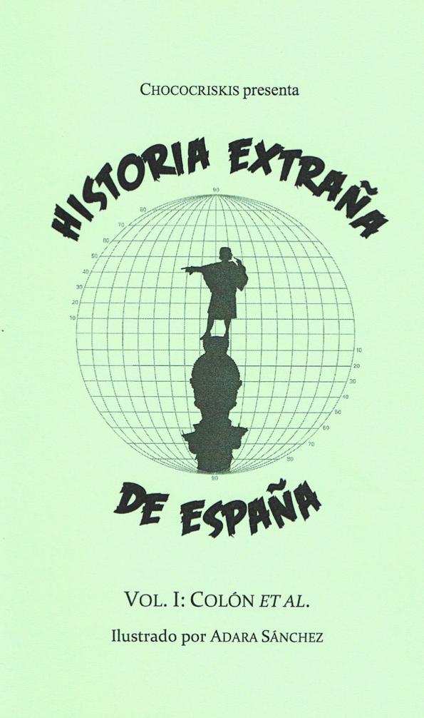 historia-extrana-de-espana