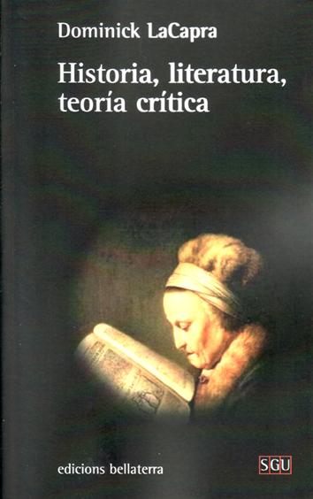 historia-literatura-teoria-critica-9788472907522