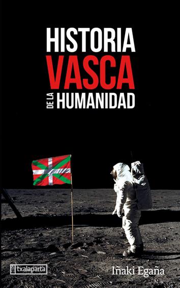 historia-vasca-de-la-humanidad-9788417065966
