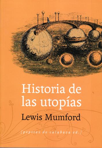 historia-de-las-utopias-978-84-15862-06-2