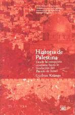 historia-de-palestina-9788432312748