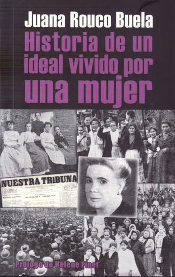 historia-de-un-ideal-vivido-por-una-mujer-978-84-938306-4-9