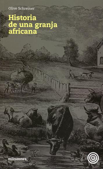 historia-de-una-granja-africana-978-84-938927-1-5