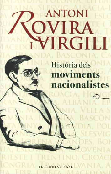 historia-dels-moviments-nacionalistes-978-84-85031-91-7
