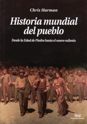 historia-mundial-del-pueblo-9788446030881