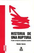 historia-de-una-ruptura-978-84-88455-22-2