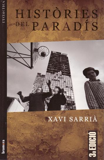 histories-del-paradis-9788498243543