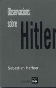 observacions-sobre-hitler-978-84-96061-17-0