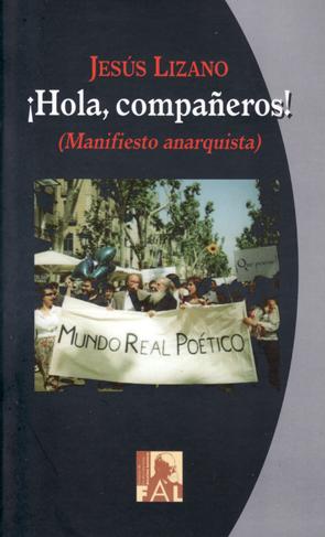 hola-companeros-9788486864804