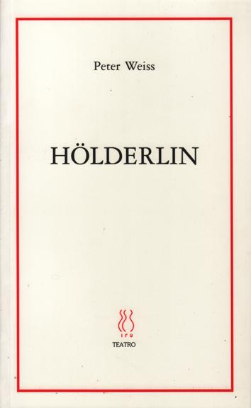 holderlin-84-87524-98-2
