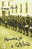 homenaje-a-cataluna-9788488455802
