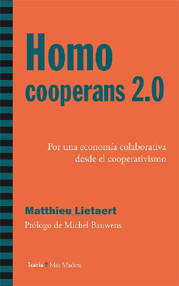 homo-cooperans-2.0-9788498887730