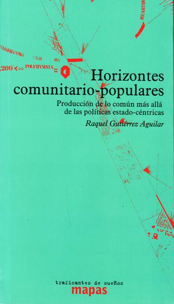 horizontes-comunitario-populares- 978-84-945978-7-9