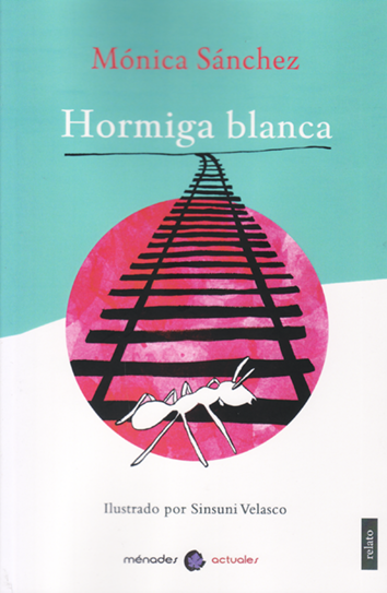 hormiga-blanca-978-84-120566-8-6