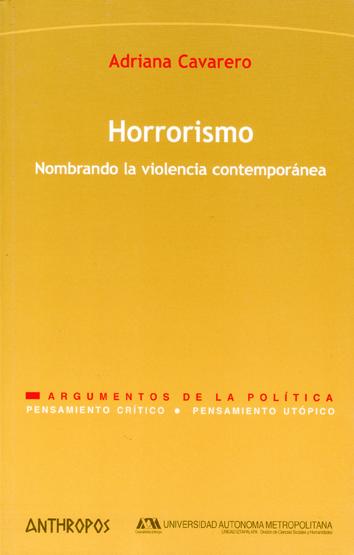 horrorismo-9788476589137