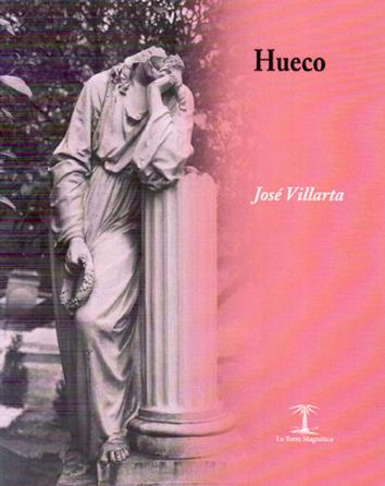 hueco-9788494469671