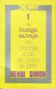la-huelga-salvaje-en-polonia-el-25-de-junio-de-1976-84-7443-011-9