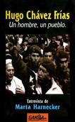 hugo-chavez-frias-978-84-87303-69-2