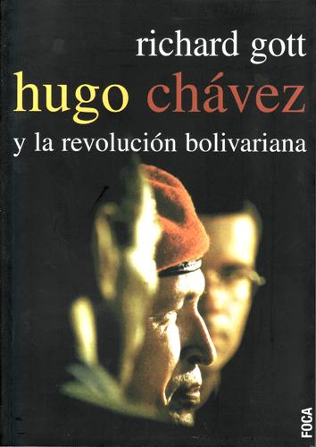hugo-chavez-y-la-revolucion-bolivariana-978-84-95440-82-2