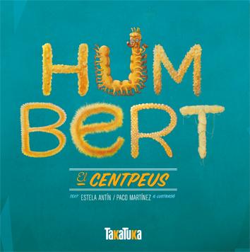 humbert-el-centpeus-978-84-92696-98-7