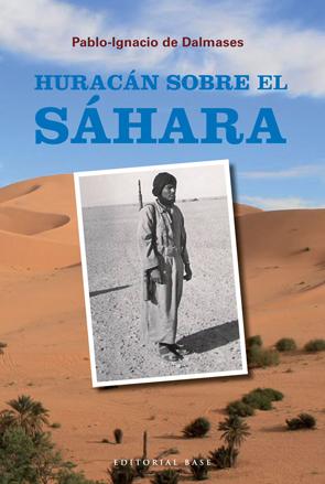 huracan-sobre-el-sahara-978-84-92437-79-5
