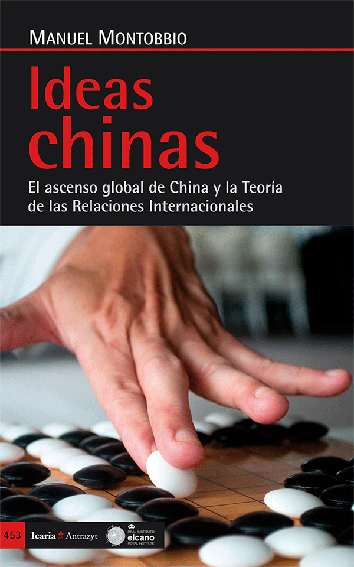 ideas-chinas-978-84-9888-763-1