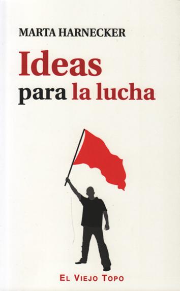 ideas-para-la-lucha-978-84-16995-31-8
