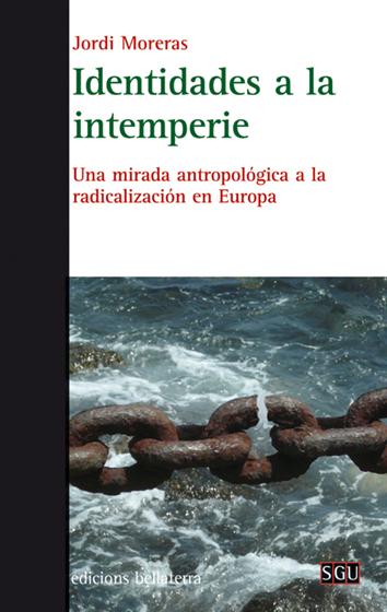identidades-a-la-intemperie-978 84 7290 901 4
