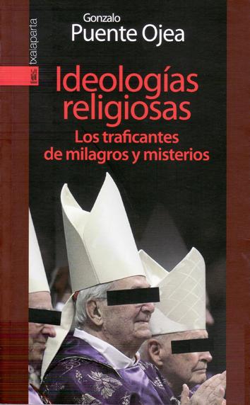 320 p.   ISBN: 978-84-15313-52-6   20,00 €   Txalaparta
